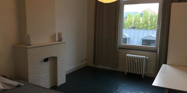 coliving1