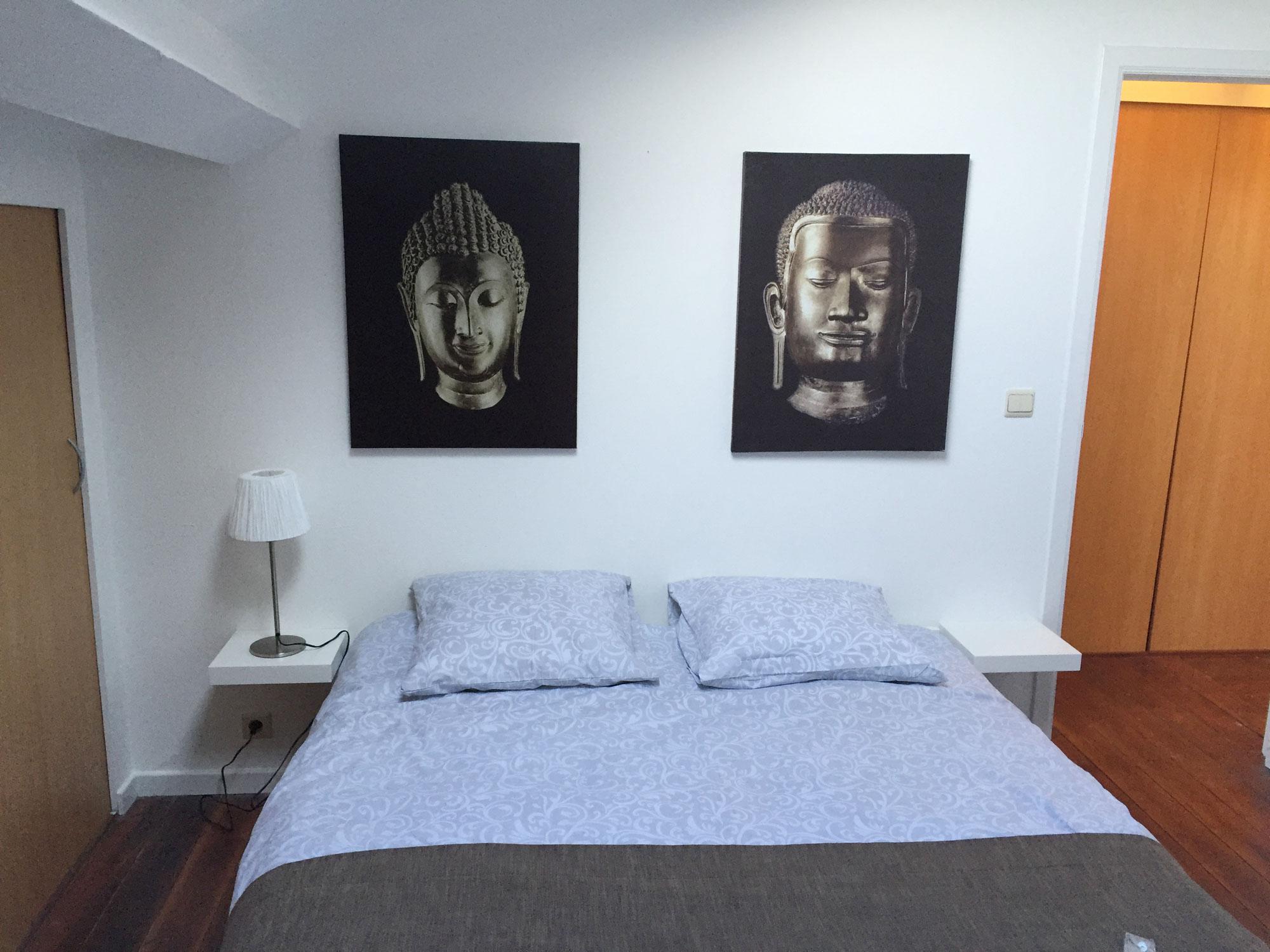 appartement louer li ge meubl location appartement. Black Bedroom Furniture Sets. Home Design Ideas